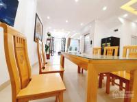 bán gấp nhà ngõ 211 khương trung 7 tầng gara kinh doanh cho thuê nhà cực đẹp giá chỉ 868 tỷ