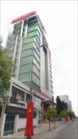 bán tòa nhà mặt tiền nam kỳ khởi nghĩa q3 2h 10l dt 8x30m hđ thuê 580 trth lh 0938083597