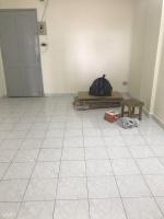 bán căn hộ chung cư sư vạn hạnh 2 phòng ngủ