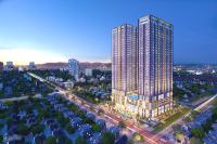 Chính chủ bán căn A32-11 chung cư Phú Đông Premier - LH 0896 4343 86