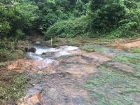 chi tiết Bán đất khu nghỉ dưỡng tại Ba Vì, DT:116 ha, giá 135 tỉ LH Quyên 0983910518