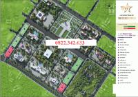 bán nhà dự án khu đô thị tnr stars center cao bằng dự án hot nhất tỉnh cao bằng 0968781070