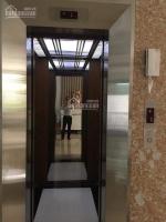 siêu phẩm phân lô việt hưng kinh doanh văn phòng cực đỉnh thang máy lh 0901110999