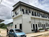 Phòng trọ tuyệt đẹp, Full nội thất ở Phú Quốc LH: 0979792882