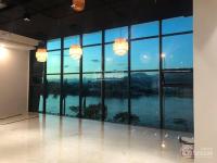 chuyên cho thuê các mặt bằng vị trí đẹp giá tốt tại tp nha trang lh 0982497979