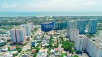 căn hộ 739m2 vũng tàu gateway view biển tầng 21 lh 0983076979
