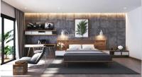 bán căn hộ sunview 12 đường cây keo phường tam phú quận thủ đức diện tích 71m2 2pn 1wc