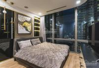 văn phòng tại vinhomes bason chuyên cho thuê căn hộ vinhomes bason 1234 phòng ngủ lh 0979669663