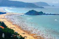 cửa lò beach villa mt biển cam kết sinh lời 100