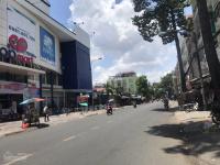 0934142839 hệ thống quán kem BUDS cần thuê mặt bằng góc 2 mặt tiền ở khu vực trung tâm thành phố