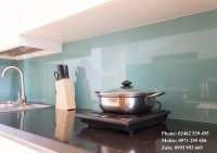 cần bán căn hometel 2 ngủ tại sunrise apartment thuộc khu đô thị marina hạ long của tập đoàn bim