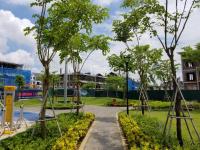 cần bán căn bt song lập tại gamuda gardens giá 13 tỷ