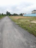 bán nhanh đất nền thổ cư sổ riêng 120m2 giá 16 tỷ đường ngô chí quốc q thủ đức 0938308683 đạt