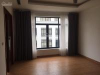 bán shophouse 93m2 dãy b2 xây 5 tầng hoàn thiện vinhomes gardenia mỹ đình lh 0977164491