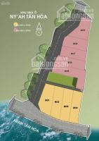 nhà phố thương mại nyah kênh tân hóa chỉ còn 4 căn duy nhất giá tốt nhất quận 6 0932676297