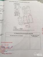 chính chủ bán tòa nhà mặt tiền 624 nguyễn chí thanh quận 11 8x20m hầm 8 lầu hđ 270trth 82 tỷ