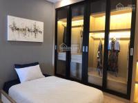 Bán căn hộ Compass One - Trung tâm Chánh Nghĩa, Thủ Dầu Một, Bình Dương LH: 0965017007