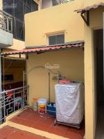 bán nhà ngõ phạm đình hổ nhà quận hai bà trưng 50m2 sđcc gần trường học viện 108