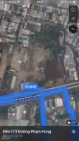 hot duy nhất 20 nền mặt tiền đường phạm hùng sổ riêng từng nền liên hệ ngay 0902259220