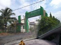 Cần mua đất nền ở KDC Phú Thành Hiệp, Bến Lức