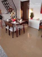 Bán căn hộ Hóc Môn - Singapore 40m2, 1PN sổ hồng riêng, giá 420tr 100 LH: 0905341306
