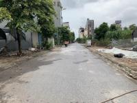 bán 100m2 đất kinh doanh tại kiêu kỵ mt 5m dài 20m hướng chính đông mặt đường liên tỉnh 179