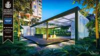 Chính thức nhận giữ chỗ Booking dự án căn hộ Ascent Garden Home LH: 0962193219