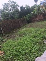 cần bán 68m2 đất ở lâu dài tại thôn an hạ xã an thượng lh 0967263843