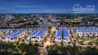 CĐT KITA INVEST Bán Đất Nền Dự Án Stella Mega City, NHẬN NGAY 20 CHỈ VÀNG, LH: 0909245977
