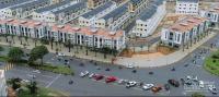 Cần cho thuê mặt tiền nhà 3 tầng tại KĐT VSIP Từ Sơn, Bắc Ninh LH: 0983556583