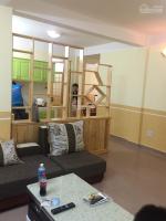 Cho thuê chung cư Yersin tại thành phố Đà Lạt giá 8 triệuth LH: 0792068979