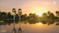bán lô góc gv7 01 vinhomes green villas với giá bán gốc không phải trả thêm lh 090 176 28 38
