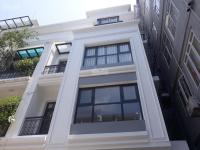 cho thuê shophouse nguyên căn 5 tầng giá rẻ nhất vinhomes gardenia 50tr tháng lh 0917462689