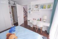 cần bán lại một số căn liền kề biệt thự tại kđt gamuda gardens hoàng mai giá tốt nhất thị trường