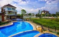 chủ cần tiền bán nền biệt thự song lập jamona home 250m2 giá 32 trm2 hướng đn lh 0913656738