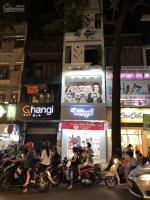 Chính chủ cho thuê nguyên căn mặt tiền đường Tô Ký, huyện Hóc Môn, DT 23x80m, 1440 m2, chỉ 35trth LH: 0919202059