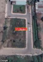 bán đất mt 8m đường xe tải 46trm2 cạnh chợ lã xuân oai và trường cấp 1 2 3 số 7 182
