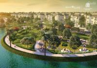 bán lô lộc phát gv6 08a vinhomes green villas với chiết khấu khủng từ vinhomes lh 090 176 28 38