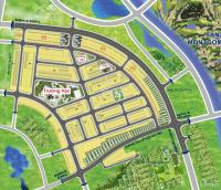Tài chính 3 tỷ. Cần mua đất khu vực 7B hoặc Green City