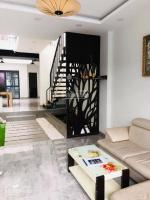 Bán nhà siêu đẹp khu 8 Phú Hòa, nhà có 3 phòng ngủ, đường xe hơi vi vu LH: 0927093798