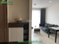 cho thuê căn hộ 1 2 3 phòng ngủ full nội thất tại hải phòng lh 0965 563 818