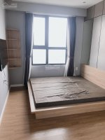 siêu hot chỉ 12 trth cho thuê căn hộ mone 2pn full nội thất cao cấp view đẹp lung linh