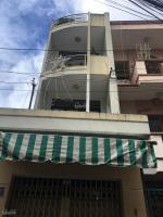 Cho thuê nhà Mặt tiền 105B Mai Thị Lựu, ngay vòng xoay điện biên phủ quận 1 - 0931888991 Anh Bảo