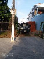 chi tiết Mặt tiền Lê Hồng Phong, Phú Lợi siêu vip, DT 5x34m kinh doanh siêu vip, giá thơm 6 tỷ 9 LH: 0927093798