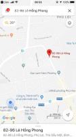 Mặt tiền Lê Hồng Phong, Phú Lợi siêu vip, DT 5x34m kinh doanh siêu vip, giá thơm 6 tỷ 9 LH: 0927093798