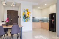 cho thuê căn hộ 88m2 view bitexco giá 30 triệu full nội thất cao cấp ngay cầu móng 0931333551