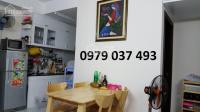 cần bán căn hộ chung cư sơn kỳ 1 đã có sổ hồng lh 0979 037 493