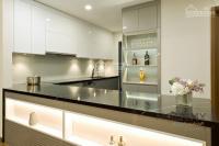 xem nhà ngay cho thuê cc hapulico complex 2pn 3 phòng ngủ giá từ 10 trtháng lh 0909626695