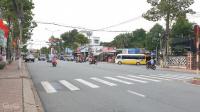 chi tiết MT Huỳnh Văn Lũy Phú Lợi siêu vip hướng ra Coopmart chợ Đình, đối diện Vincom chuẩn bị xây LH: 0927093798