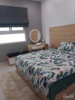 chính chủ bán gấp căn hộ trên dragon 1 7887 m2 cl 0931312591